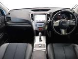スバル レガシィツーリングワゴン 2.5 i アイサイト Sパッケージ 4WD