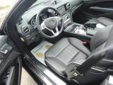 メルセデス・ベンツ 350SL