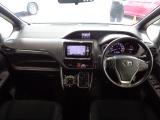 トヨタ エスクァイア 2.0 Xi 4WD