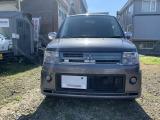 三菱 トッポ S 4WD