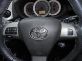 トヨタ ヴァンガード 2.4 240S Gパッケージ