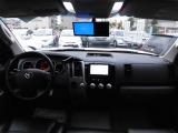 米国トヨタ タンドラ クルーマックス SR5 5.7 V8 4WD