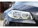 BMW M5 4.4