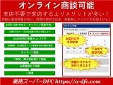 日産 ノート 1.5 15E