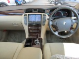 トヨタ クラウン 3.0 ロイヤルサルーン i-Four 4WD