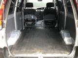 トヨタ タウンエースバン 1.8 GL 低床 ハイルーフ