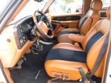 GMC ユーコン XL 1500 デナリ 6.0 V8 4WD