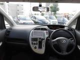 トヨタ ラクティス 1.3 X Lパッケージ