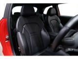アウディ S1 2.0 4WD