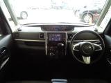 ダイハツ タントカスタム RS トップエディション SAIII 4WD