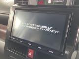 トヨタ ルーミー 1.0 G-T