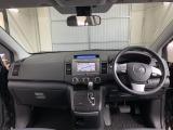 マツダ MPV 2.3 23C スポーティーパッケージ 4WD
