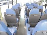 ★29人乗り(補助席6席)★
