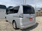 日産 セレナ 2.0 20X Vセレクション+Safety 4WD
