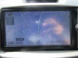 トヨタ ラッシュ 1.5 G Lパッケージ 4WD