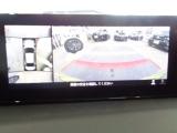 マツダ MAZDA3セダン 1.8 XDプロアクティブ ツーリング セレクション 4WD