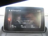 マツダ デミオ 1.5 XD