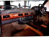 ランドローバー レンジローバー バンデンプラ 4WD
