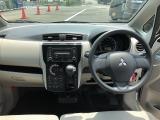 eKワゴン  状態良 4WD車 自社ローン全国対応