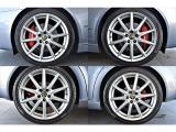 アルファロメオ アルファ159スポーツワゴン 2.2 JTS セレスピード TI