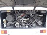 ★エンジン型式:MD92★ ★排気量:9,200㏄★ ★馬力:350㎰★