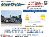 トヨタ プリウスα 1.8 S ツーリングセレクション