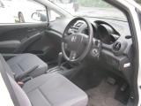 ホンダ パートナー 1.5 EL 4WD