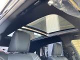 トヨタ ハリアー 2.0 プログレス メタル アンド レザーパッケージ