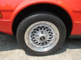タイヤ新品交換納車