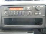 トヨタ プロボックスバン 1.3 DX