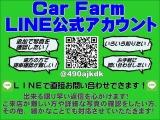 トヨタ ハイエースバン 3.0 ウェルキャブ Bタイプ ロング ルーフサイドウインドゥ付 ディーゼル 4WD