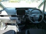トヨタ ヴォクシー 2.0 ZS G'sバージョン エッジ