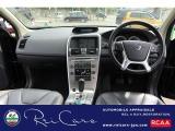 ボルボ XC60 T6 SE AWD 4WD