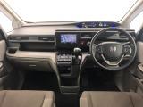 ホンダ ステップワゴン 1.5 G ホンダ センシング 4WD