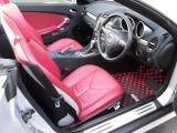 SLKクラス SLK350  AMGスポーツパック・ディーラ車RHD