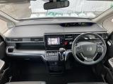 ホンダ ステップワゴン 1.5 スパーダ クールスピリット アドバンスパッケージ アルファ