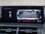 レクサス NX300 Iパッケージ