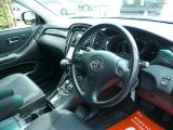 トヨタ クルーガー 2.4 S FOUR 4WD