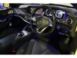 メルセデス・ベンツ S300h エクスクルーシブ