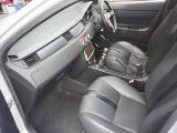 トヨタ WILL VS 1.8 VVTL-i