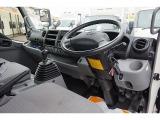 日野 デュトロ 4.0 ワイド ロング フルジャストロー ディーゼル 4WD