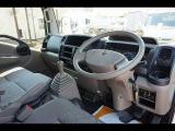日産 アトラス 3.0 ダブルキャブ フルスーパーロー ディーゼル 4WD