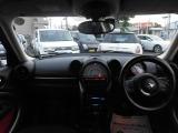 BMW ミニクロスオーバー バッキンガム