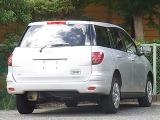 日産 NV150AD 1.6 エキスパートLX 4WD