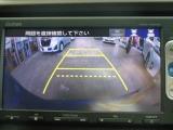 ホンダ フィットシャトル 1.5 15X