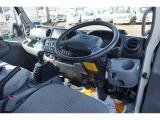 デュトロ 4.0 フルジャストロー ディーゼル 4WD 2t 標準 保冷バン