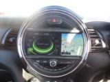 BMW ミニ ワン