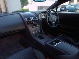アストンマーティン V8 ヴァンテージ スポーツシフト