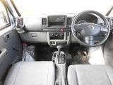 日産 クリッパー DX ハイルーフ 4WD