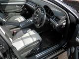 アウディ S8 5.2 4WD
